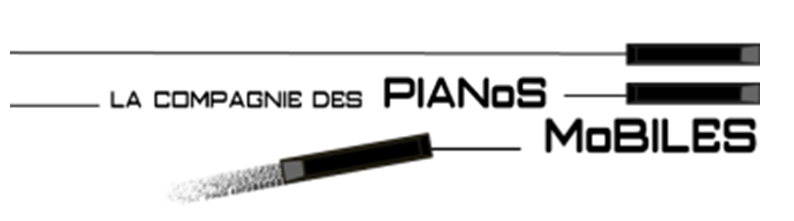 Pianos Mobiles
